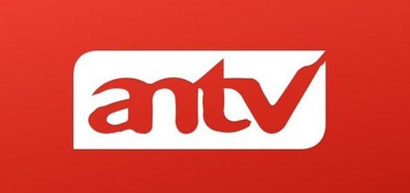 Live Streaming ANTV