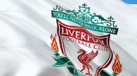 Link Live Streaming Everton vs Liverpool
