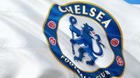 Link live streaming chelsea vs southampton