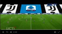 live streaming juventus vs verona